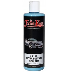 FINISH KARE 2180 Ultra Polymer Sealant 473ml