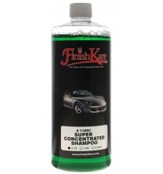 FINISH KARE 118 Super Concentrated Shampoo 917ml