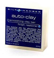 BILT-HAMBER Auto Clay Soft 200g