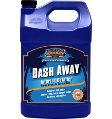 SURF CITY GARAGE Dash Away Interior Detailer 3,8l