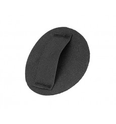 FLEXIPADS 75mm Velcro Hand Holder