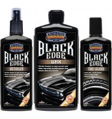 SURF CITY GARAGE Black Edge Essentials Kit