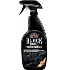 SURF CITY GARAGE Black Edge Interior Detailer 710ml