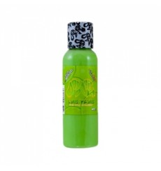 Dodo Juice Lime Prime - Cleaner pod wosk 100 ml