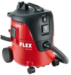 Odkurzacz przemysłowy FLEX VC21 L MC