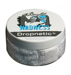 MICROFIBER MADNESS Dropnetic x2
