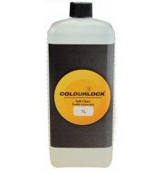 COLOURLOCK Soft Cleaner 1 l
