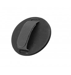 FLEXIPADS 125mm Velcro Hand Holder (Velcro Strap)