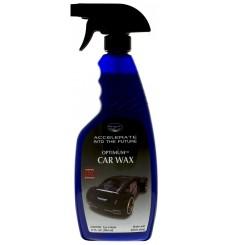 OPTIMUM Car Wax
