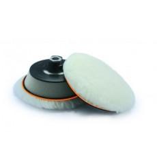 SCHOLL Futro polerskie Premium 85mm