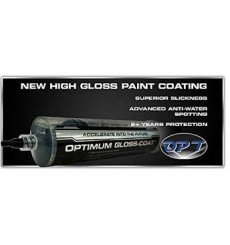 OPTIMUM Gloss-Coat