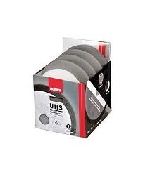 RUPES Big Foot Gąbka UHS 80/100 mm