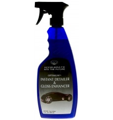 OPTIMUM Instant Detailer & Gloss Enhancer