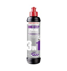MENZERNA One Step polish Menzerna 3 in 1 250ml