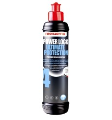 MEZNERNA Power Lock 250 ml