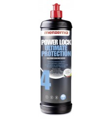MEZNERNA Power Lock 1000 ml