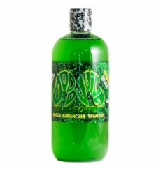Dodo Juice Sour Power - Szampon z Carnaubą 500ml