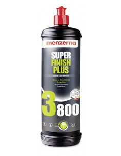 MENZERNA Super Finish+ 3800 (SF4500) 1L