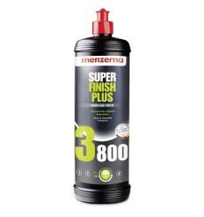 MENZERNA Super Finish+ 3800 (SF4500) 1L