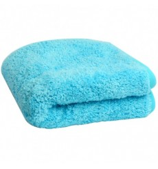 MICROFIBER MADNESS Crazy Pile Deluxe