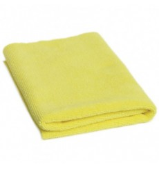 MICROFIBER MADNESS Yellow Fellow 2.0 40x40cm