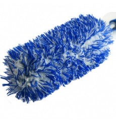 MICROFIBER MADNESS Incredibrush COVER