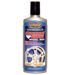 SURF CITY GARAGE Diamond Edge Wheel Wax 236ml