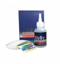 CAR PRO Fly By Forte 15ml KIT