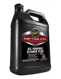 MEGUIAR'S All Purpose Cleaner Plus TW 1 Gallon