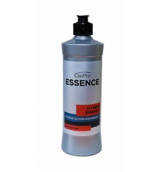 CAR PRO Essence 500ml