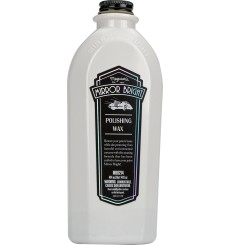 Meguiar's Mirror Bright Polishing Wax 414 ml
