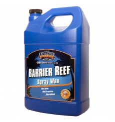 SURF CITY GARAGE Barrier Reef Spray Wax 3,78l