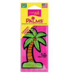 CALIFORNIA SCENTS HANG OUT PALMS - Coronado Cherry