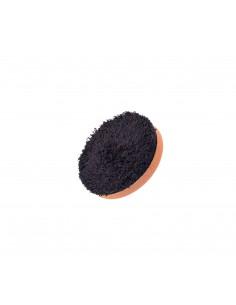 FLEXIPADS 80mm DA BLACK Microfibre CUTTING Disc