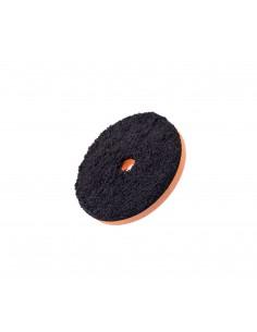 FLEXIPADS 125mm DA BLACK Microfibre CUTTING Disc
