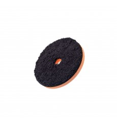 FLEXIPADS 125mm DA BLACK Microfibre CUTTING Disc