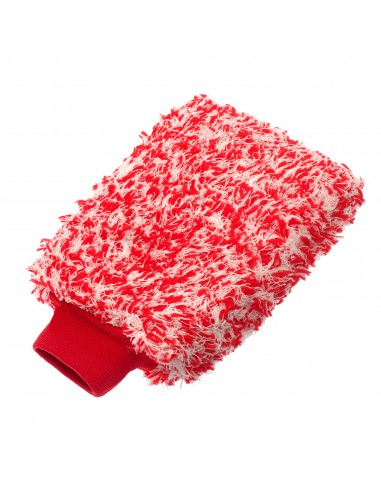 MicroFibre SUPER FAST Wash Mitt