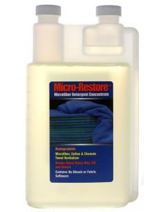 Micro Restore Detergent 946ml
