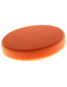 LAKE COUNTRY Hydro-Tech 160mm Ultra Polishing Foam Pad pomarańczowa
