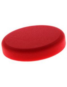 LAKE COUNTRY Hydro-Tech 160mm Finishing Foam Pad czerwona
