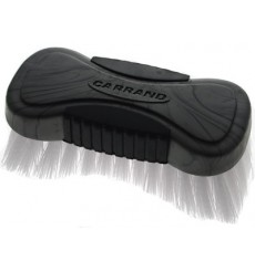 CARRAND Deluxe Interior Brush