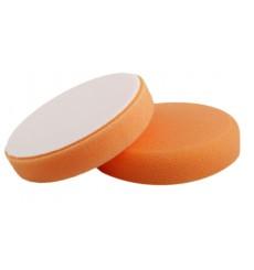 FLEXIPADS 135 x 35mm gąbka polerska pomarańczowa