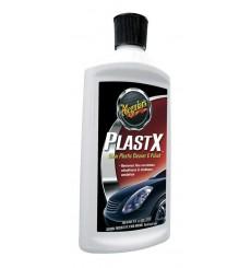 MEGUIAR'S Plast-X