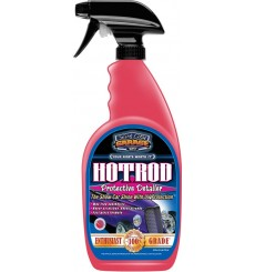SURF CITY GARAGE Hot Rod Protective Detailer  710ml