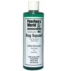 POORBOY`S Bug Squash 473ml