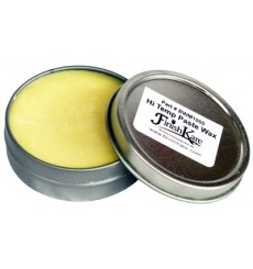 FINISH KARE 1000P High-Temp Paste Wax 59ml