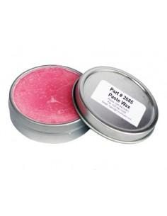 FINISH KARE 2685 Pink Wax 59ml