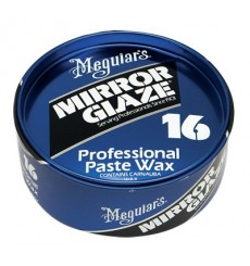 MEGUIAR'S Professional Paste Wax 312g