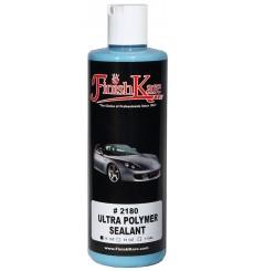 FINISH KARE 2180 Ultra Polymer Sealant 473ml