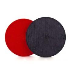 FLEXIPADS 150mm Velet Light/Medium Orange Peel Pad